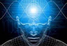 تصویر مفهوم اینکه جهان فقط انرژی و ارتعاش است چیست؟