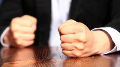 تصویر عوامل پرخاشگری و راه های درمان سریع عصبانیت