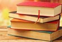 تصویر پرفروشترین کتابهای جهان؛ از شازده کوچولو تا هری پاتر