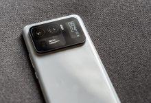 تصویر ۴ نوع وسیلهی جانبی مفید برای گوشیهای هوشمند