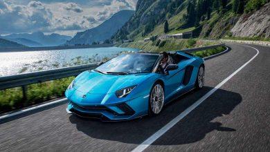 تصویر 20 خودرو برتر سال 2021 + لیست ماشین هایی که در راه هستند