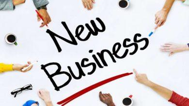 تصویر 150 ایده کسب و کار تولیدی کوچک برای راه اندازی کسب و کار